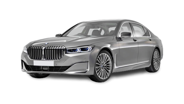BMW Seria 7 sau similar