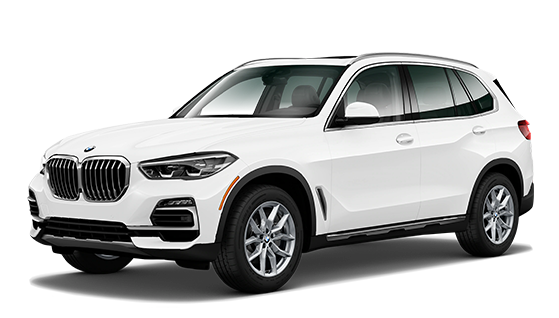 BMW X5 sau similar