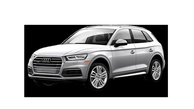 Audi Q5 sau similar